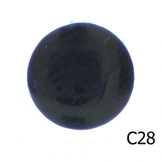 Эмаль глухая С28, 100 гр.