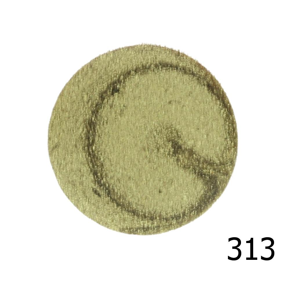 Эмаль металик 313, 100 гр.