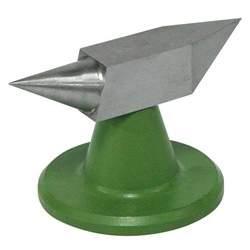 Шперак L=130 мм 4.2
