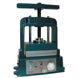 Вулканизатор ROMANOFF Standart 203х127 мм