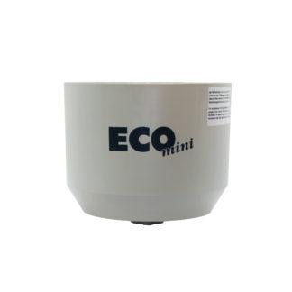 Рабочий контейнер для Эко-мини драй Е002-01-010 + Сальник для Эко-мини