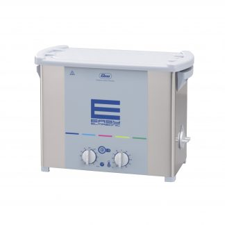 Ванна УЗВ 5,75 л. ELMASONIC E60H 220-240B 1004642