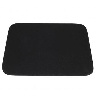Демонстрационная выкладка черная  117111