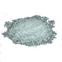 Очиститель сплавов Meltex 100гр