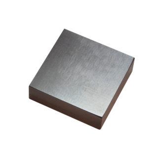Плита правочная Флакейзен 100х100х20 мм