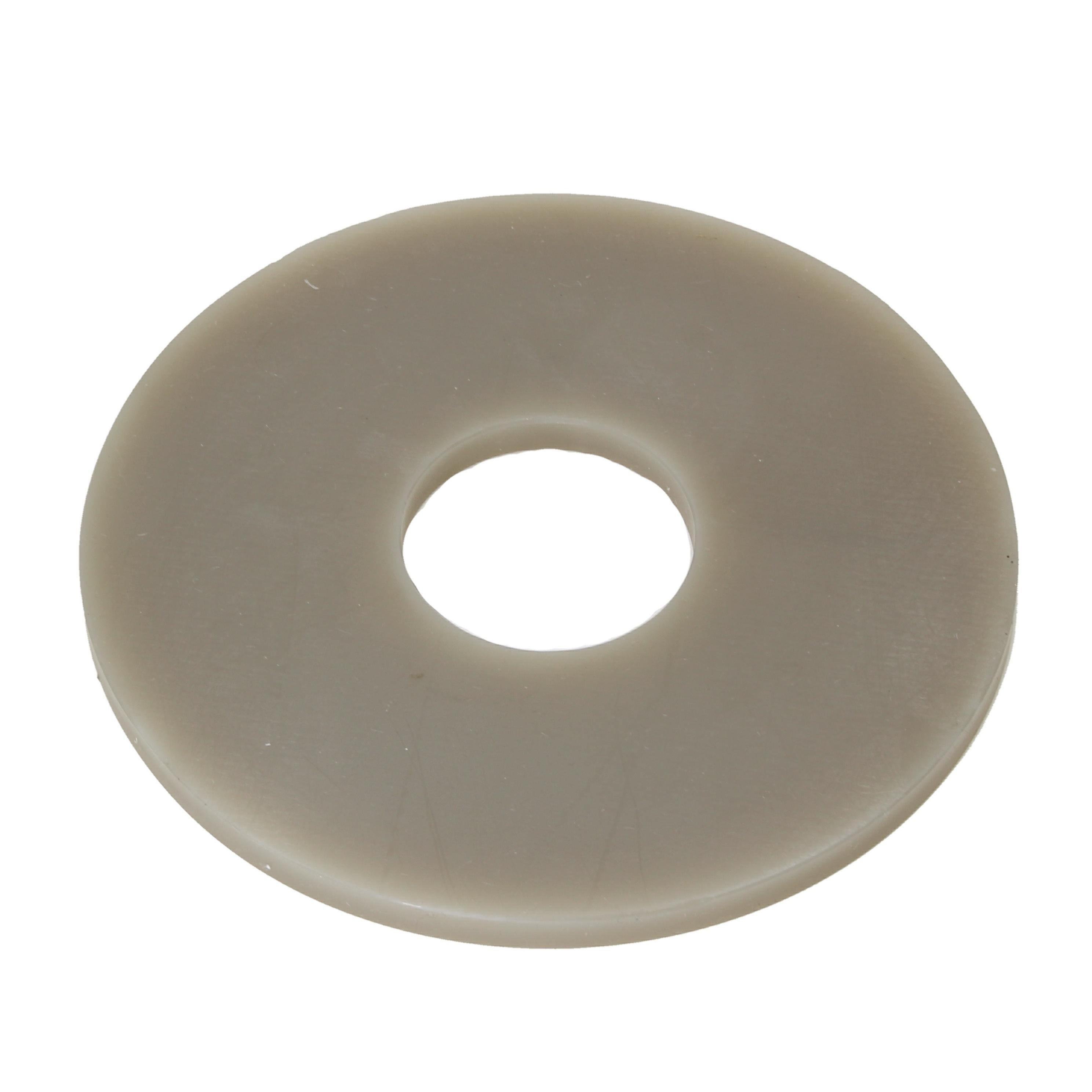 Прокладка силиконовая д/ опок БФ INDUTHERM (серая ) 14243000