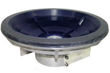 Диск OTEC CF 18 WET для мокрого процесса Е018-30-004