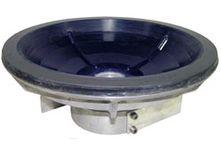 Диск  OTEC CF 9 DRY для сухой обработки Е009-30-001