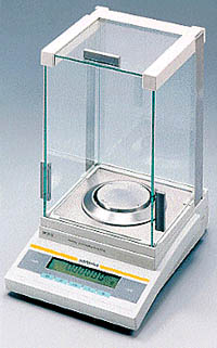Весы  Sartorius СР225D