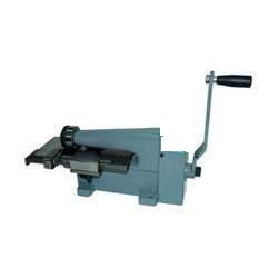 Ножницы роликовые CAVALLIN 25200.100 мм