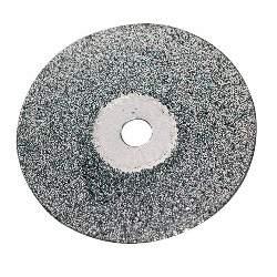 Диск алмазный 125/100 АДО-16-односторонний