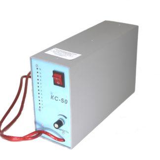 Аппарат контактной сварки КС-50