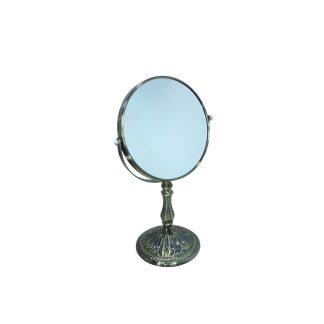 Зеркало TQ-E0319 с увеличением, бронза (19х37)