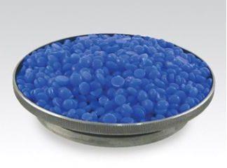 Воск инжекционный синий ЮМО
