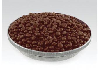 Воск инжекционный шоколадный ЮМО