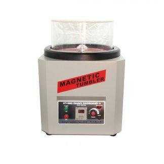 Галтовка электромагнитная КТ- 360