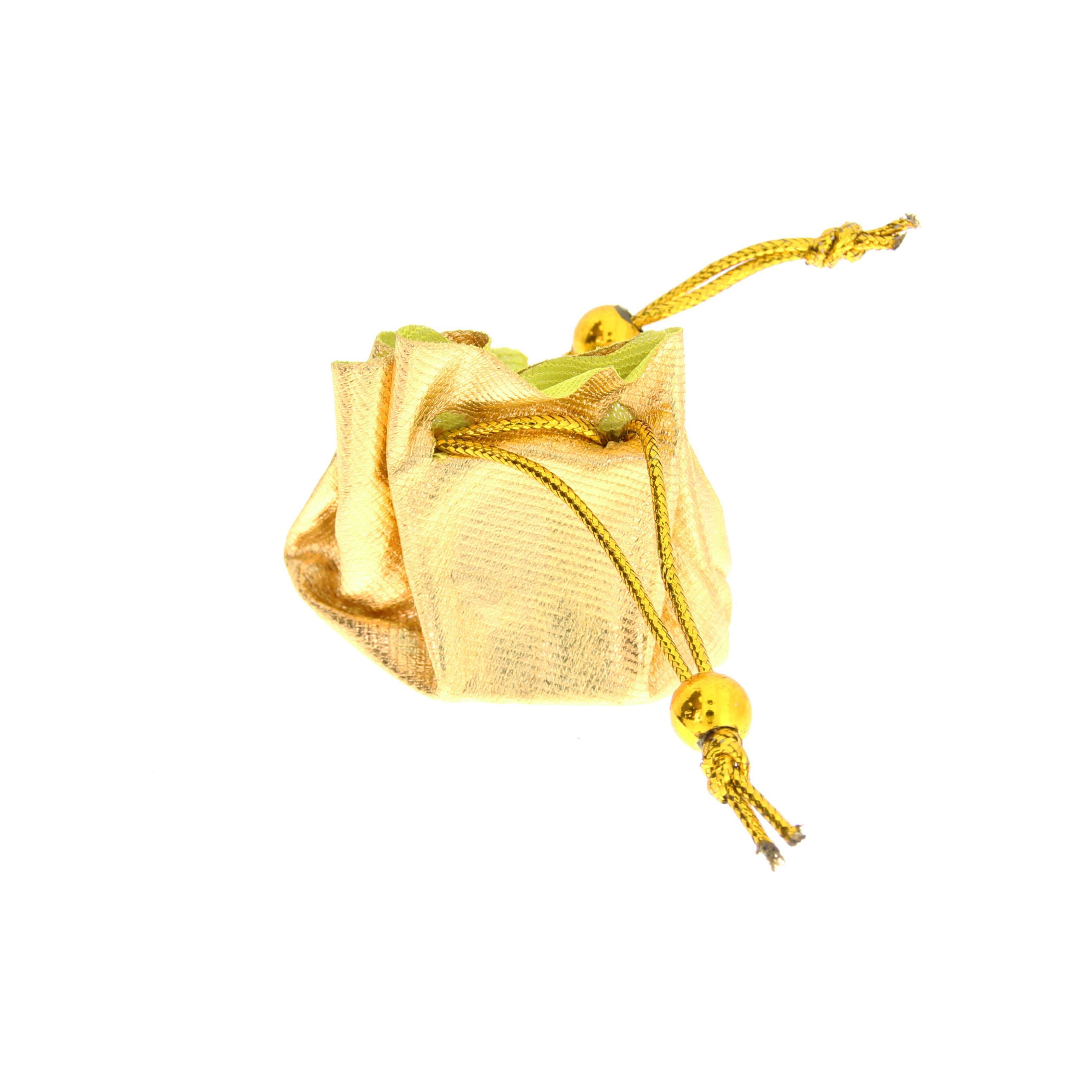 Мешок парашют ПАРЧА (4.5х4.0х4.0)
