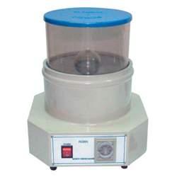 Галтовка электромагнитная ROBIN 30C