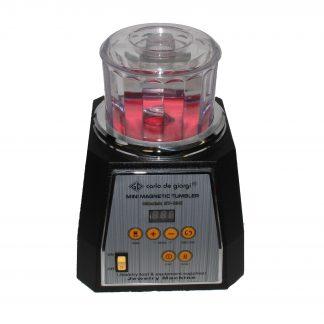 Галтовка электромагнитная КТ-130