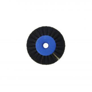 Щетка щетинная d=50мм1250 (пластик) HATHO