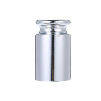Гиря калибровочная 200г F2 (+) ЦП-С