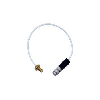 Температурный датчик кристаллизатора СС400-3000, 50121010
