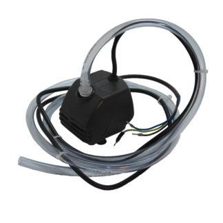 Помпа дозирующая для Eco-mini wet (230V) Е002-03-001