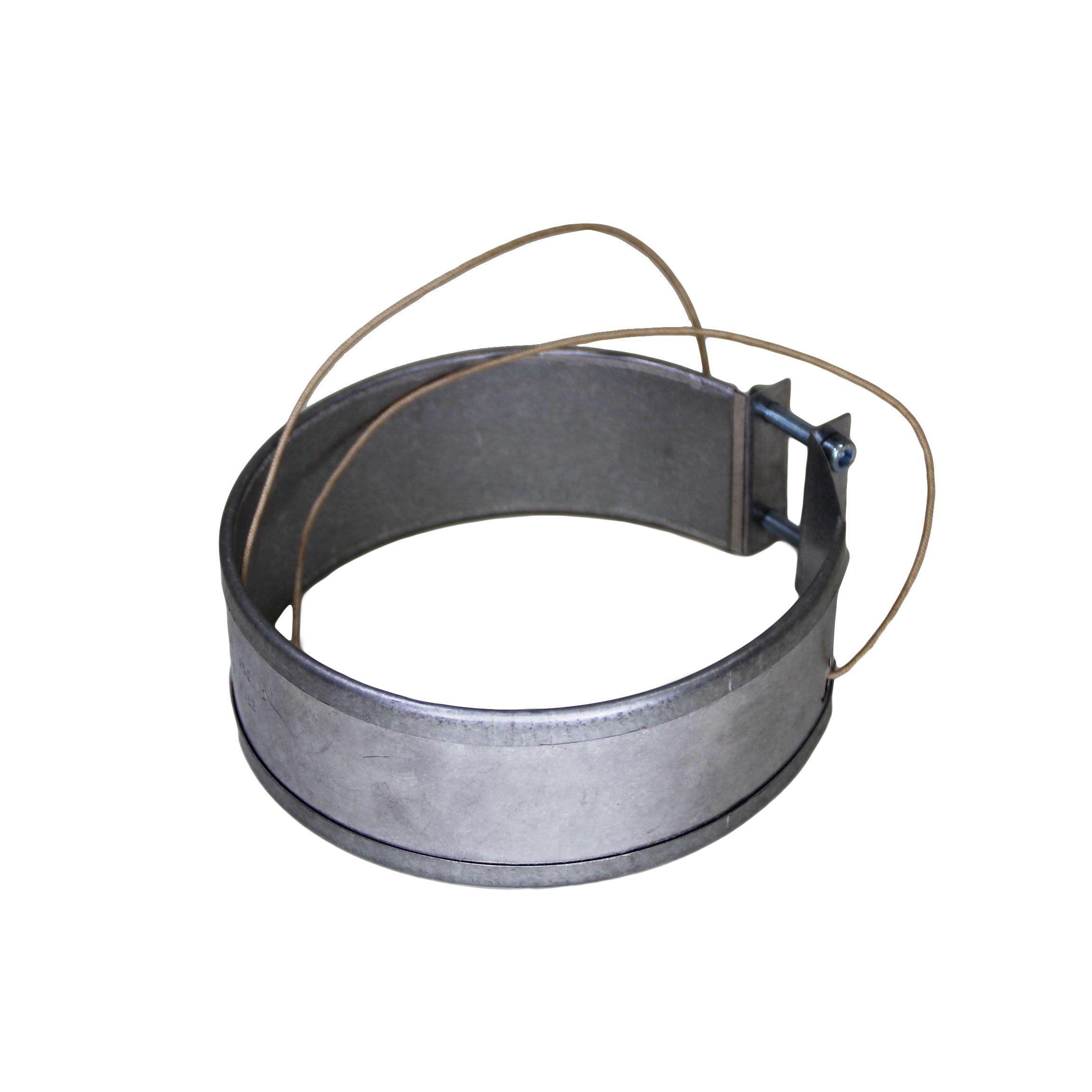 Нагреватель для инжектора LOGIMEC 2,5 л