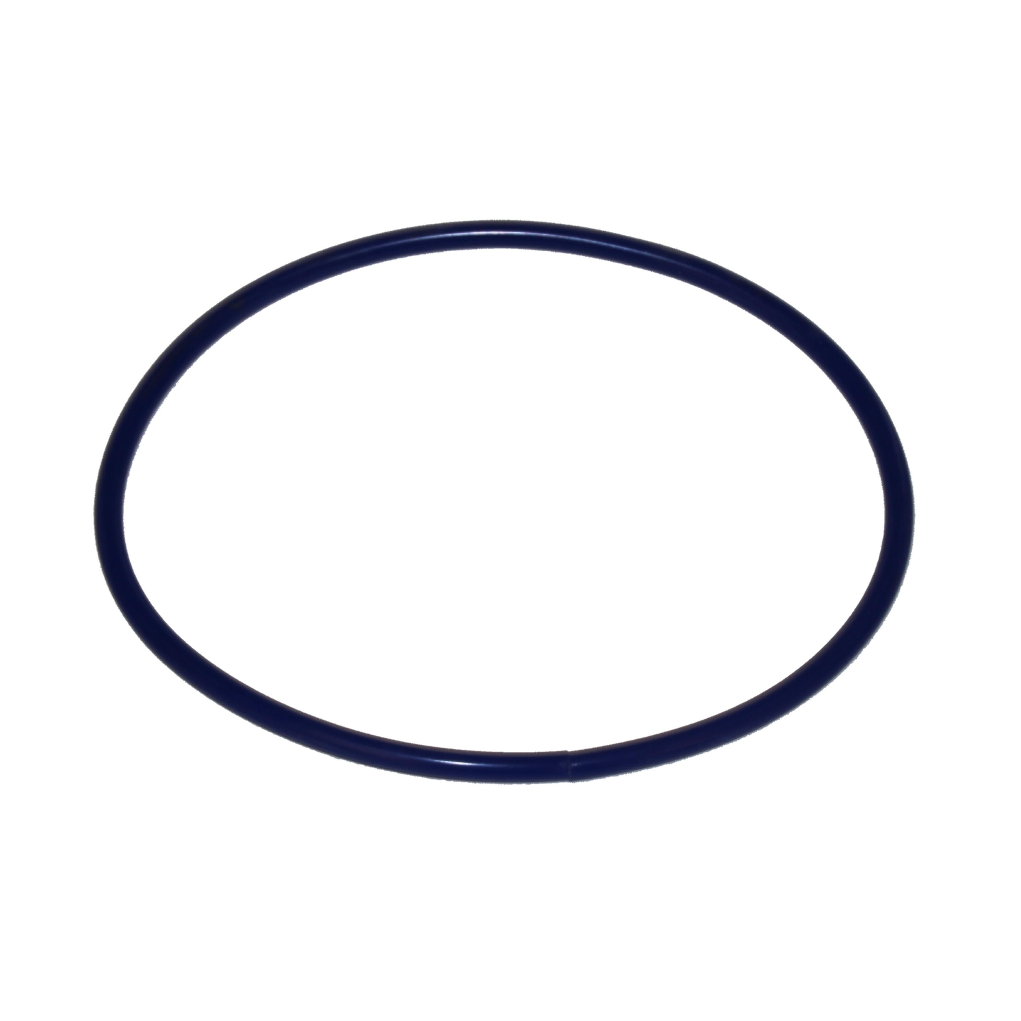 Прокладка уплотнительная д/корп.индукт. I=800*7 мм 40410020