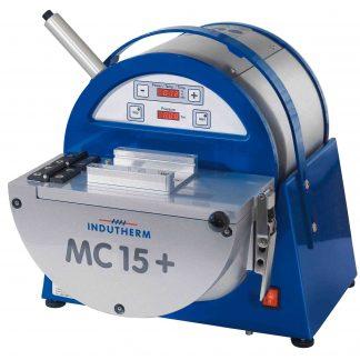 Индукционная мини литьевая вакуумная установка MC15+ 3.5кВт/230В, 70779006