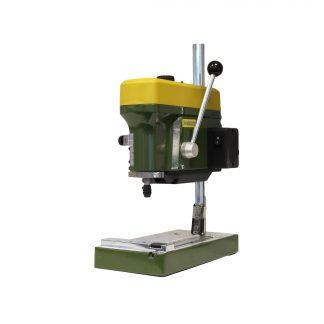 Станок сверлильный ТВМ 220, 75 Вт, 8500 об/мин