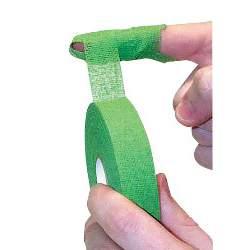Напалечник-лента защитная в рулоне