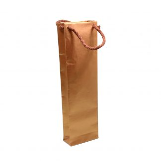Картонный пакет 79х277х35 ручка шнур 00SHOP07927735C