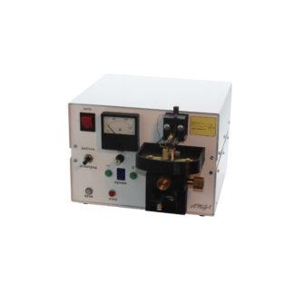 Аппарат электроискрового клеймения М-1