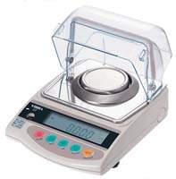 Весы SHINKO СТ-600 CE