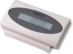 Дисплей выносной для весов SHINKO SDI