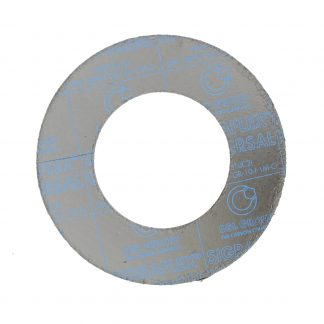Прокладка графитовая (100) д/опок СФ 90 мм INDUTHERM