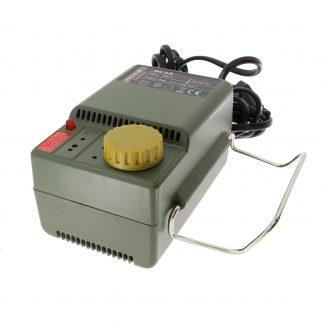 Трансформатор (220-12 В) РROXXОN NG 2/E с регулятором оборотов