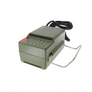 Трансформатор (220-12 В) РROXXОN NG 2/S без регулятора оборотов