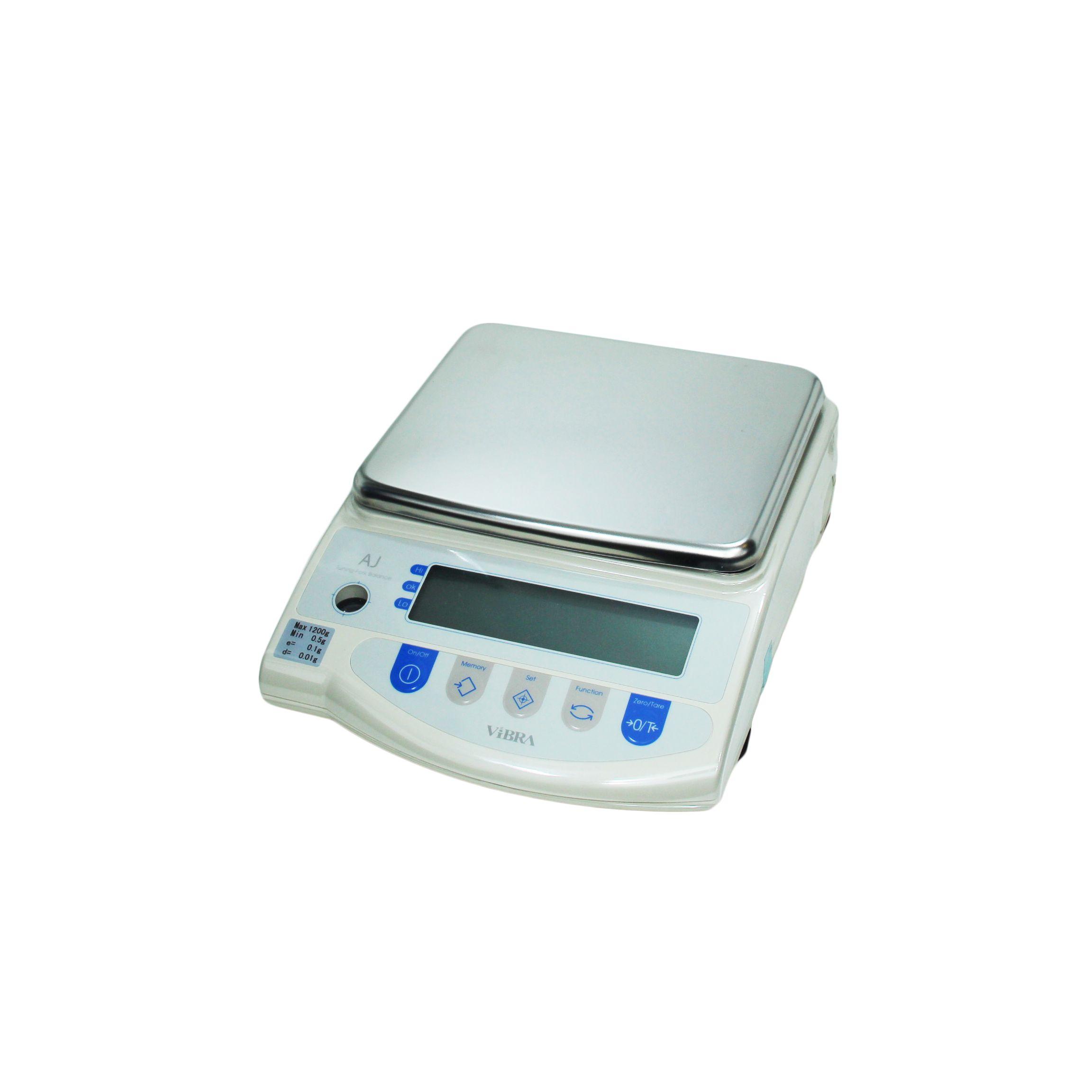 Весы SHINKO A.J.4200x0.01 CE