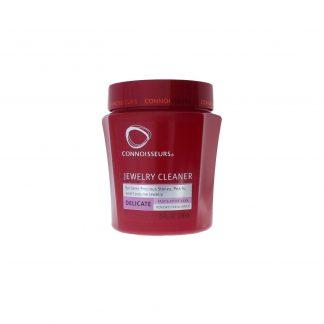Средство Connoisseurs Delicate Cleaner для изделий с камнями и бижутерии 236 мл