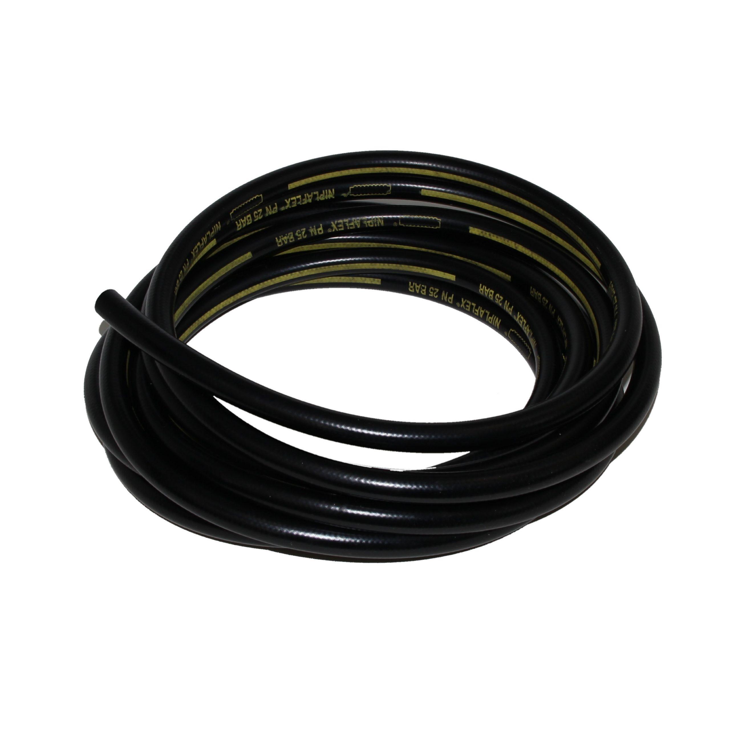 Шланг высокого давления наружный для уст. VC200-VC600, 40100010