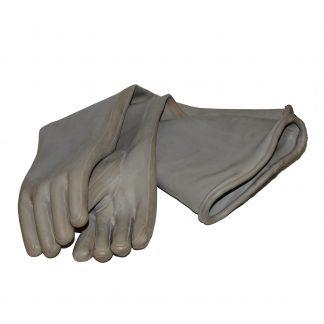 Перчатки для водоструйки