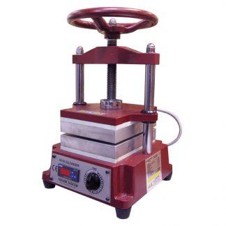 Вулканизатор  VP -03 (Турция)