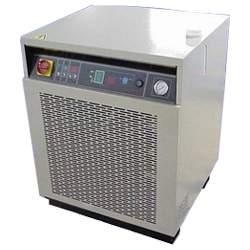 Холодильник  TAE EVO 020 6,6 кВт