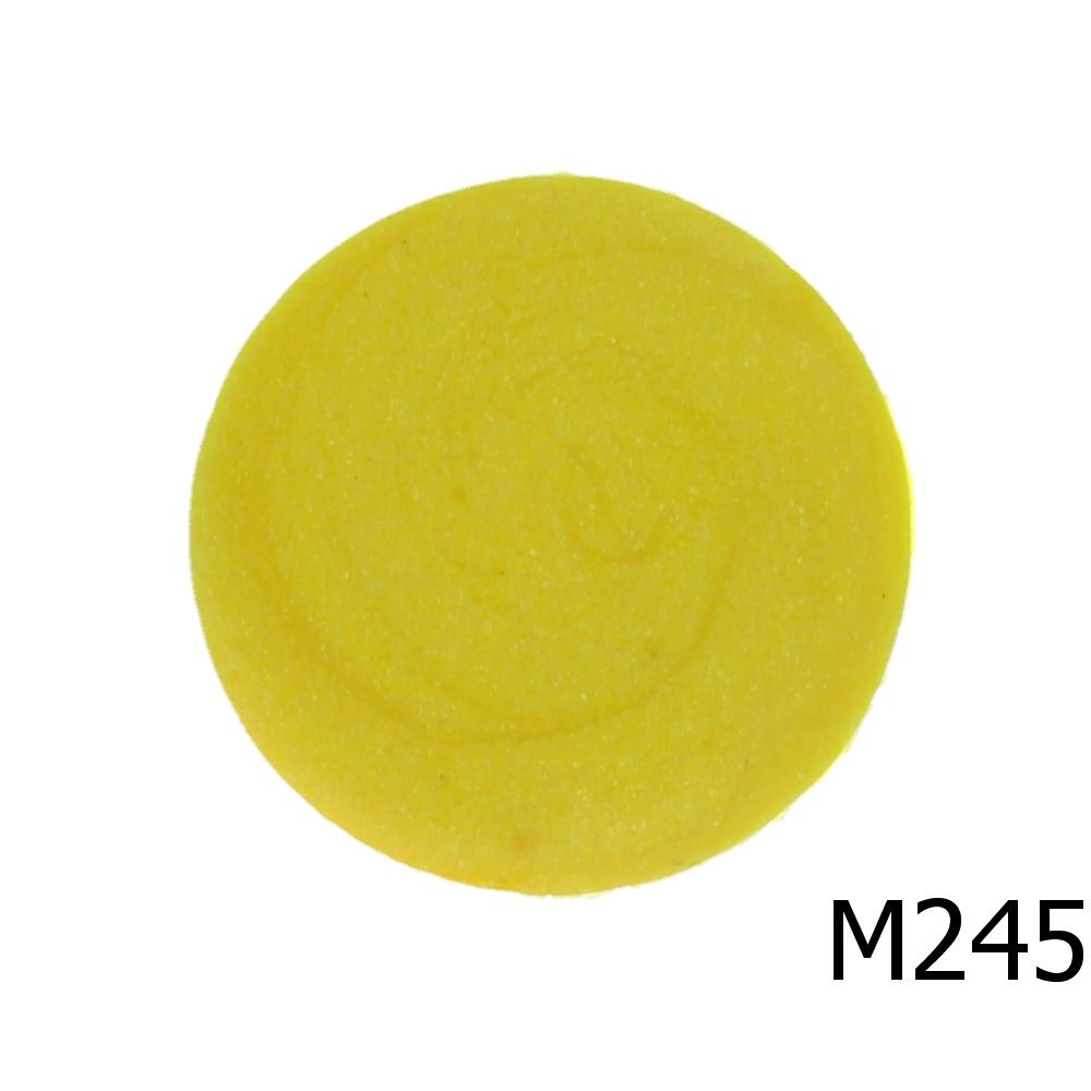 Эмаль перламутровая М245, 100 гр.
