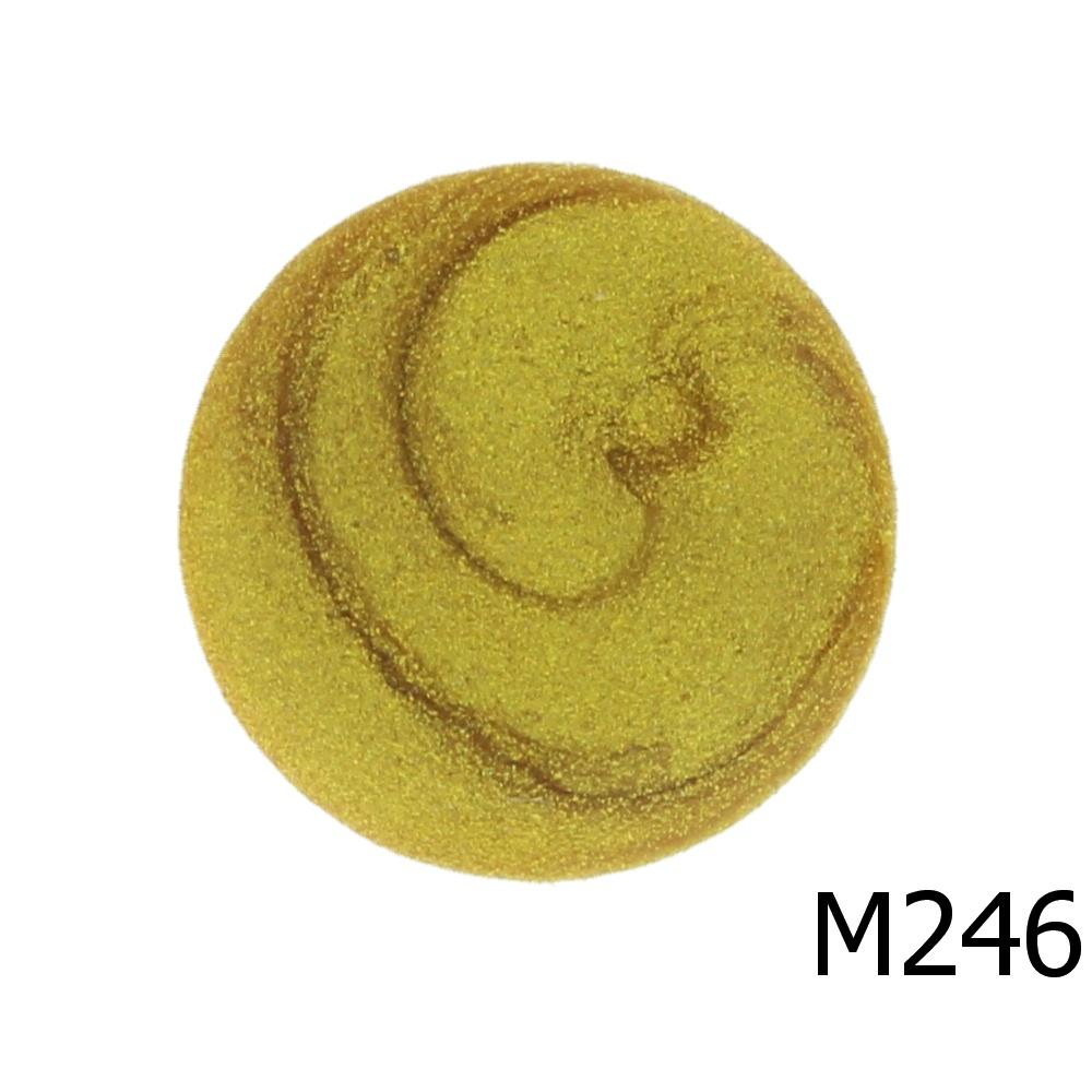 Эмаль перламутровая М246, 100 гр.
