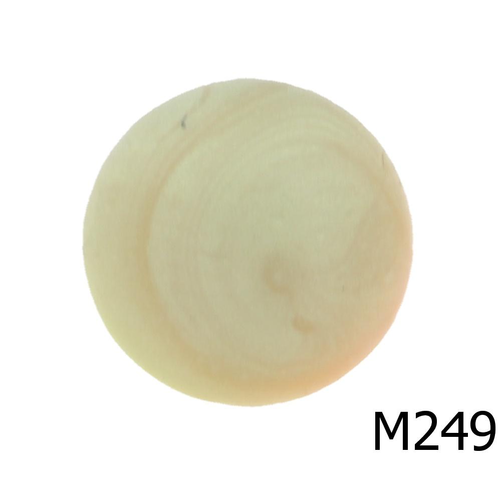 Эмаль перламутровая М249, 100 гр.
