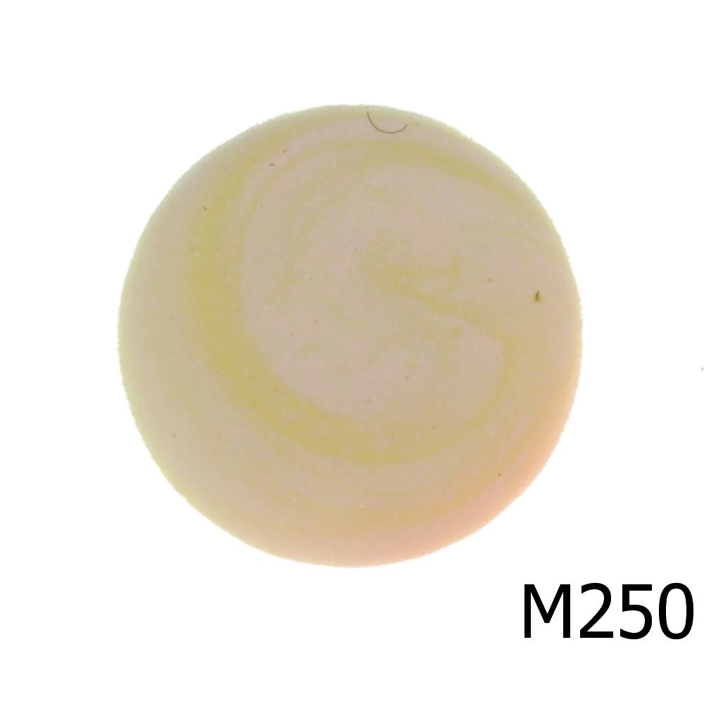 Эмаль перламутровая М250, 100 гр.