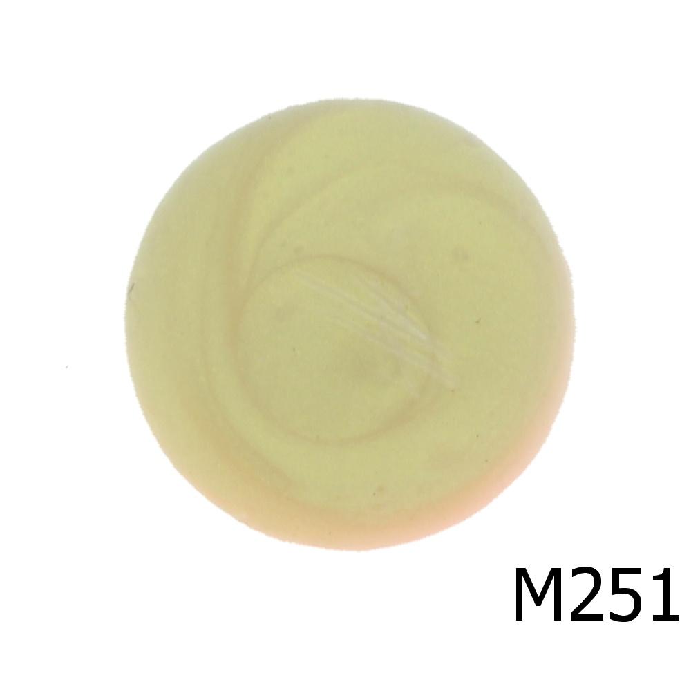 Эмаль перламутровая М251, 100 гр.